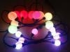 China RGB LED String Lights 12V on sale