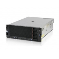 China Enterprise Servers on sale