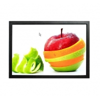 China 17''~21.5'' Monitor/Display LCD screens on sale