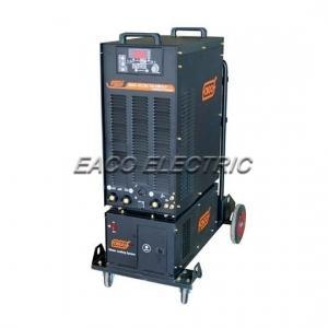 China MAX AC / DC TIG 500D.P.PRO Heavy Industry on sale