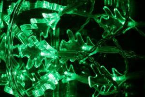 China LED pendant motives battery lights on sale