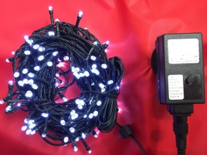 China Indoor LED lights transformer ... on sale