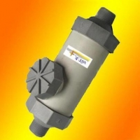 China GE-3506 Magnetizer Hard Water Conditioner (pleastic water softener with filter) on sale