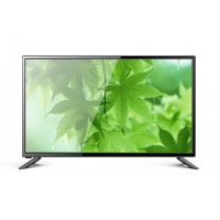 L12-DLED TV 19 22 24 32 INCH