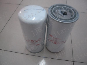 China Board Filter Ingersoll rand Air Compressor Oil Filter 0.5um on sale