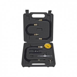 China Auto Repair Tool Name:Fuel Injection Test Set NO.: on sale