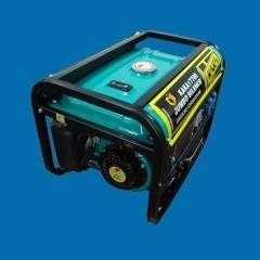 China hot sale and portable 2kva generator on sale
