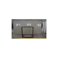 QZ883 Crystal Shell Quartz Shower Stone Wall Panel