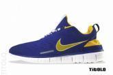 China Buy Nike Free OG Superior * Sport Royal/Vrsty Mz-White Black Online NH301647 on sale
