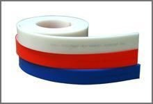 China Polyurethane Screen Printing Squeegees on sale