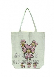 China custom canvas tote bag plain white cotton canvas tote bag on sale