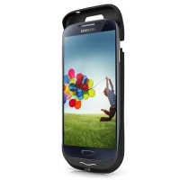 China iWALK 3000 mAh Rechargeable Power Case on sale