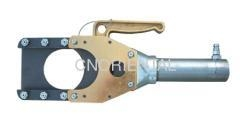 China hydraulic cable shear cutter on sale