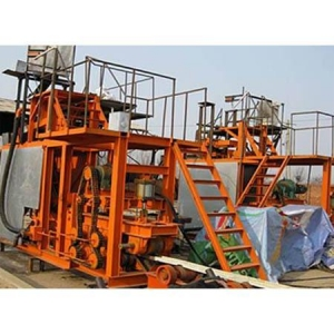 China CCM Machine Billet Continuous Casting Machine on sale