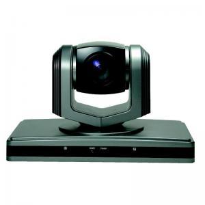 China Auto Tracking Camera Product Model:TS-0695 on sale