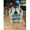 China underground cable installation equipment underground cable sender for sale