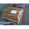 China fiber optic cable anti- twisting head board for sale