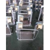 China two bundled lineman operation line cart for sale