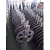 China Stringing Blocks Powerline Construction Equipment for sale