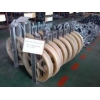China overhead Power Line Stringing Equipment & Tools for sale