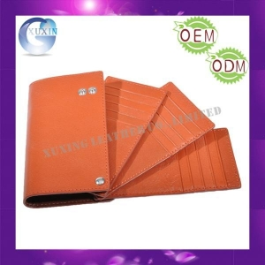 China credit card holder KB044 on sale