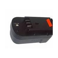 Power tool Battery Replacement power tools batteries for BLACK and DECKER 981