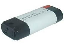 China Power tool Battery Replacement power tools batteries for BLACK and DECKER 2128 on sale