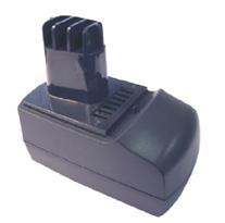 China Power tool Battery Replacement power tools batteries for METABO 14.4VYGSD on sale
