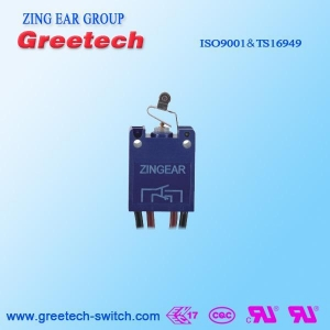 China Limit Switch Micro Switch T85 on sale
