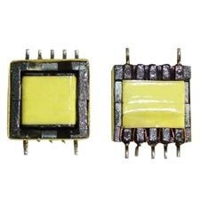 China LED Lighting Transformer on sale