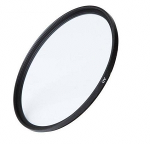 China UV Filter on sale