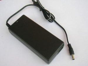 China Universal fast charger for Li-ion batteries on sale