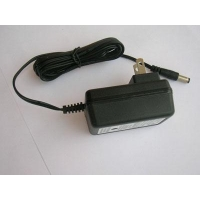 aa battery charger 3S cell Nimh charger 4.2V 2A