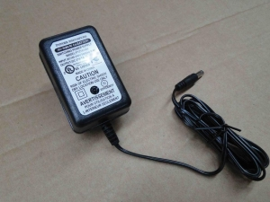 China MCU aaa battery charger 21V 1A 15 series cell on sale