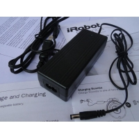 Charger for Irobot Roomba 500 700 series