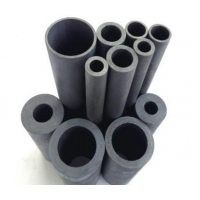 Mechanical Structure Tubes