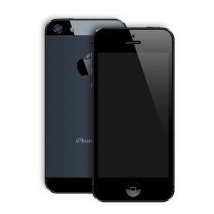 China Refurbished Phone Original Unlocked Refurbished Apple iPhone 5G Cellphone on sale