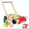 China Baby Walker Model No.: SY-130900 for sale