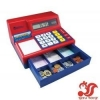 China Cash register and caculator Model No.: SY2008 for sale