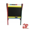 China Black board Model No.: SY2006 for sale