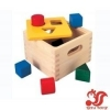 China Shape and Sort Model No.: SY2013 for sale