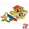 China Wooden Noahs Ark Model No.: SY2010 for sale