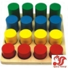 China Blocks and Bricks Model No.: sy15-006 for sale