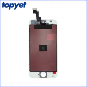 China LCD For iPhone 5s Mobile Phone LCD for iPhone 5s LCD Screen on sale