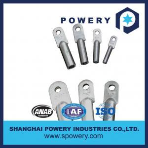 China Aluminum Terminal Lugs on sale