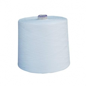 China Super Spun Polyester Bag Closing yarn on sale