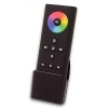 China RGBRF-RC1 - 4x5A RF Wireless LED Remote Controller for sale