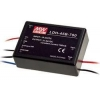 China LDH-45AW Series - 45W 9-18VDC Input DC-DC Constant Current LED Power Supplies - Wire Style for sale