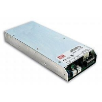 China SD-1000L Series - 1000W 48Vdc Input Single Output DC-DC Converter on sale