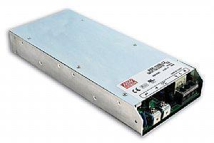 China SD-1000L Series - 1000W 48Vdc Input Single Output DC-DC Converter on sale